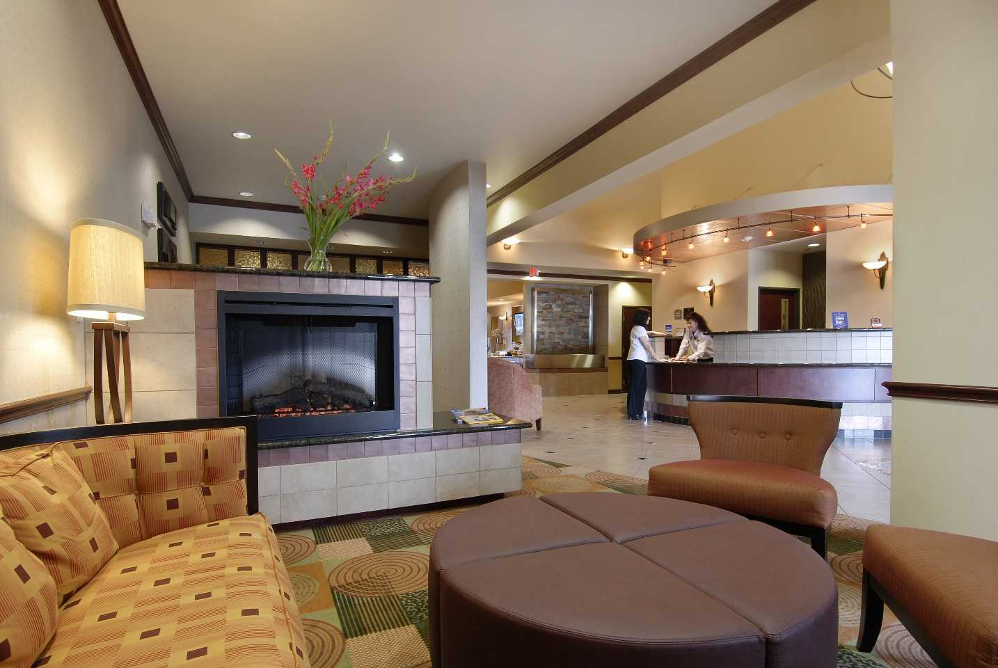 Best Western Plus Duncanville: Current Job Opportunities