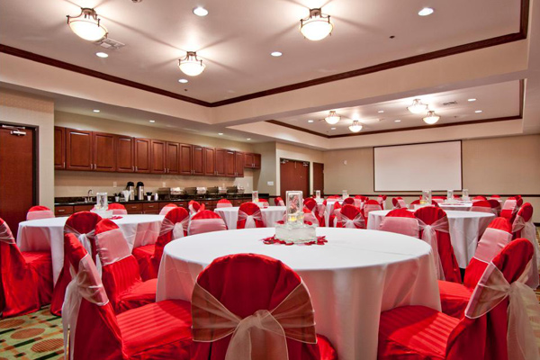Duncanville Meeting Amp Banquet Rooms Plan Your Event With